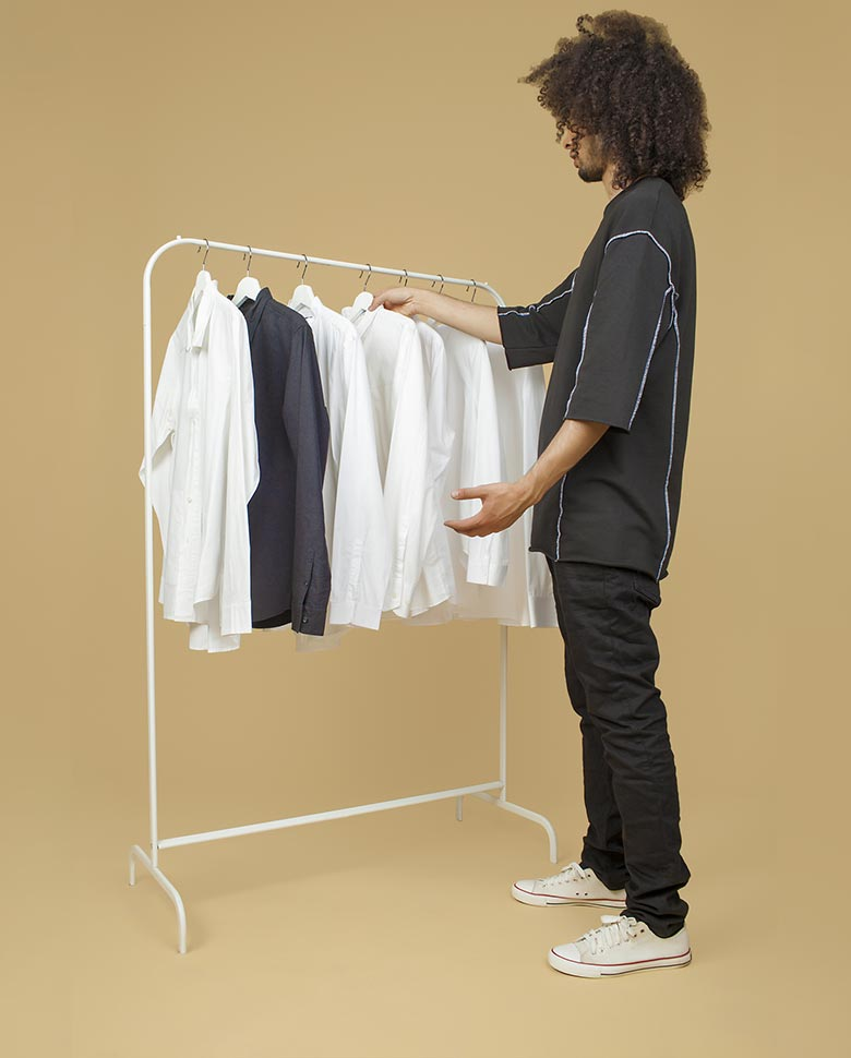 tailor3-home-pic3